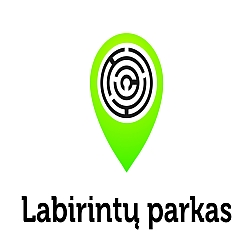 Labirintų